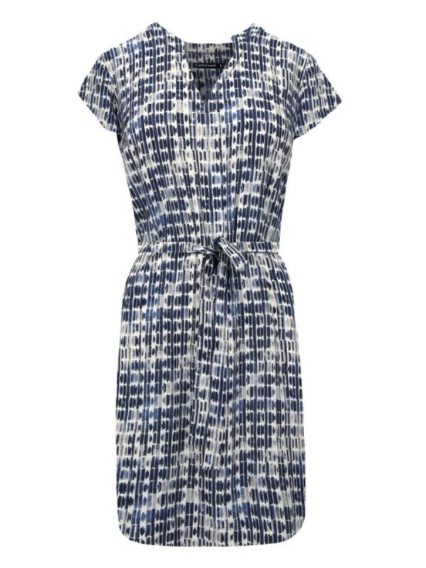 Dámská móda - Dámské šaty Lamia