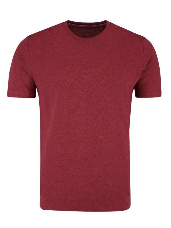 Pánská móda - Pánské triko Tommen 406
