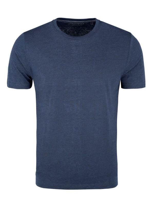 Pánská móda - Pánské triko Tommen 600