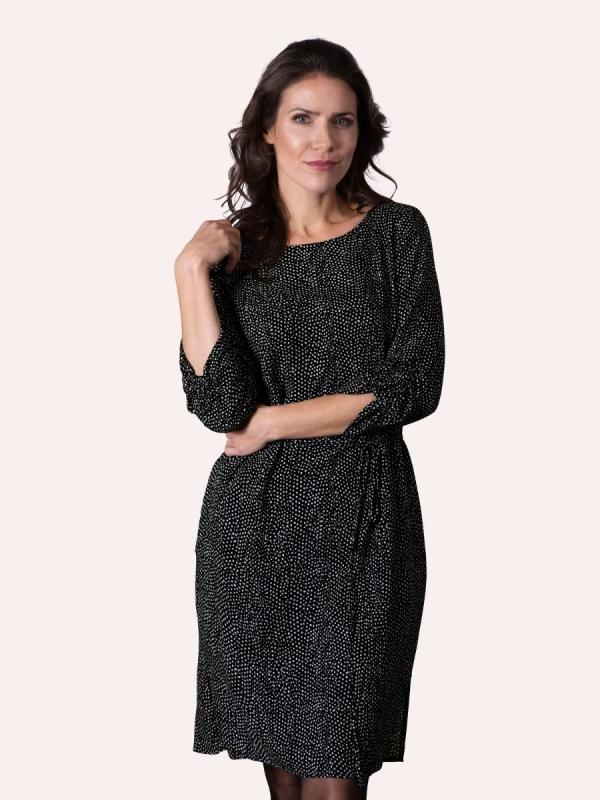 Dámská móda - Dámské šaty Mosa