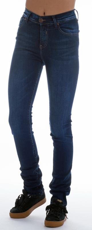 Dámské džíny - Dámské džíny Afrodita 368